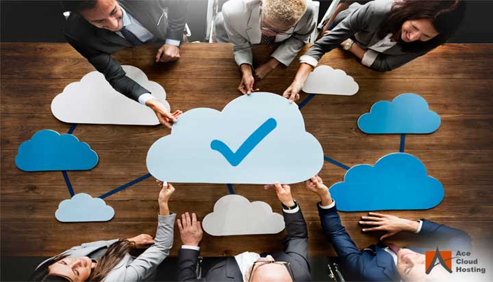 on-premise-vs-cloud-in-accounting